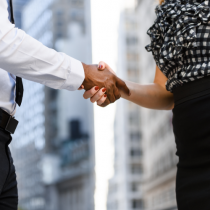 10 Easy Steps To Low-Cost, High-Impact Lobbying