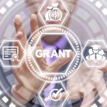 Grant Cost Rules Certification: 2 CFR 200 Mastery