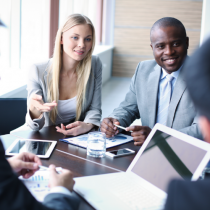 5 Components Of An Engaging And Informative Staff Meeting