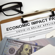 Additional Funding Available For Nonprofits: How To Benefit From Federal Stimulus Programs