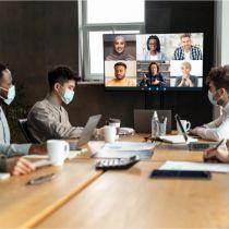 Basic Governance For New Board Directors Certification