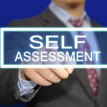 Board Self-Assessment Tools And Practices