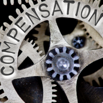 Compensation Metrics Certification: From Fundamental To Advanced