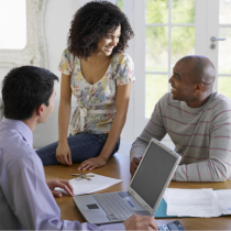 Strategies To Leverage Donor-Advised Funds To Increase Contributions