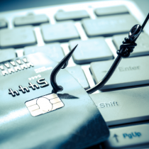 Prevent Phishing And Ransomware
