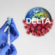 Delta Variant Week: Webinars To Help Your Workplace