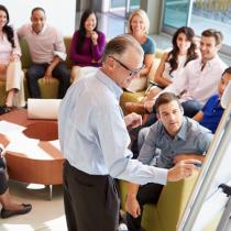 Effective Nonprofit Management: Planning For Success