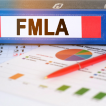 FMLA And COVID-19: What Nonprofits Need To Know, In 90 Minutes