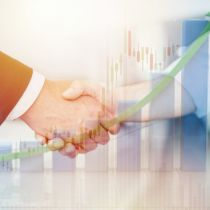 How To Use Mergers And Acquisitions For Massive Nonprofit Impact