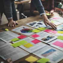 How To Use Metrics And Emotions To Craft Compelling Cases