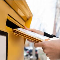 How To Write A Stunning Direct Mail Package Piece-By-Piece
