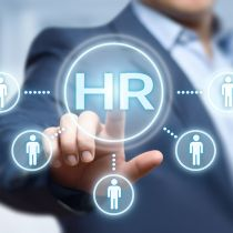 HR Manager Certification (Updated for COVID-19)