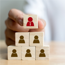 Improving Employee Performance: Strategies for Nonprofit Managers