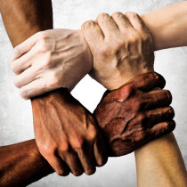Intersectionality: The Collision Of Race And Power in the Nonprofit Sector
