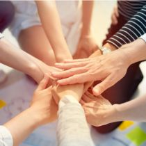 Nonprofit Volunteers: Understand And Mitigate The Legal Risks