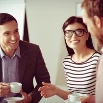 Peer Fundraising: Tactics To Recruit And Motivate Volunteers To Drive Revenue (2-Part Series)