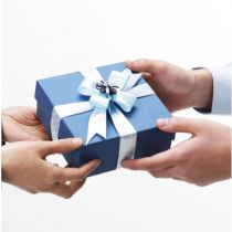 Steer Clear of Trouble: Controversial Gifts