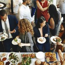 Top 12 Ways To Make Sure Your Event Raises Money